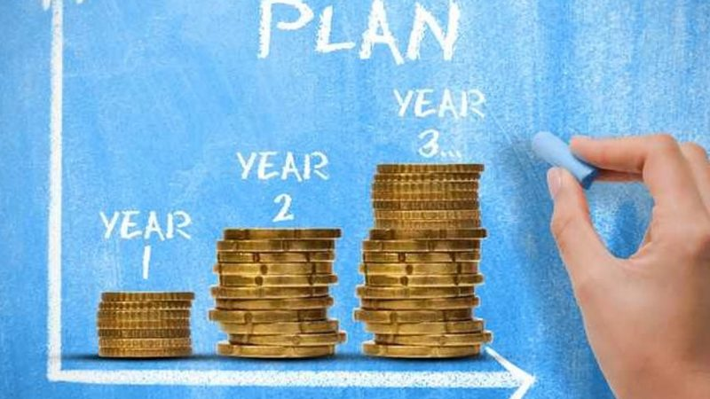 How to Plan for Retirement in Your 20's