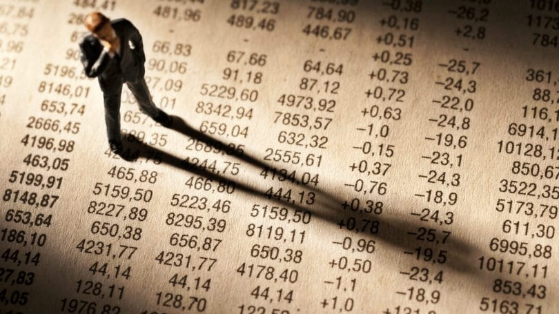 6 Tips On Stock Market Investment Reviews