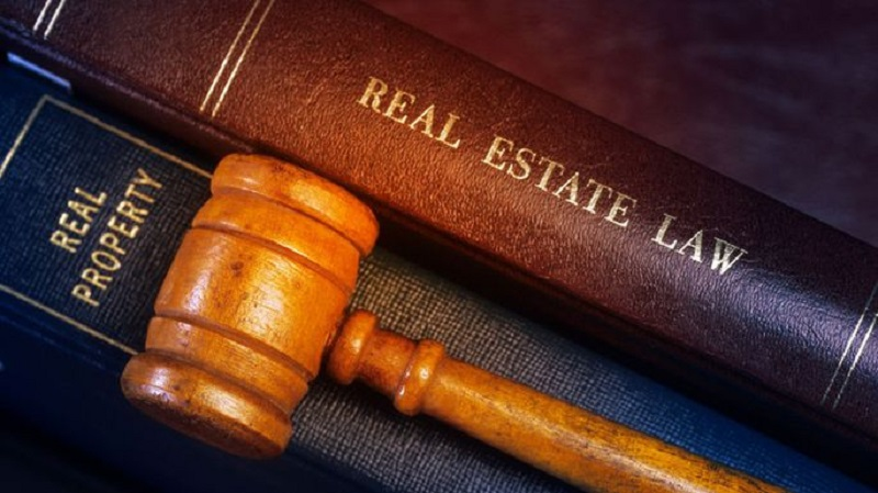 Benefits of Hiring Real Estate Lawyers
