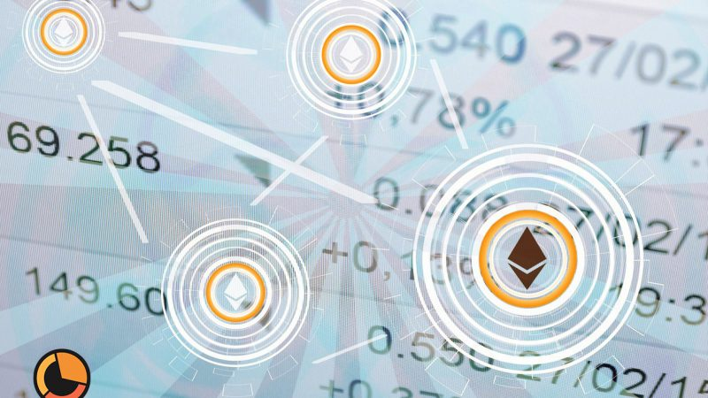 Cryptocurrencies and their technology