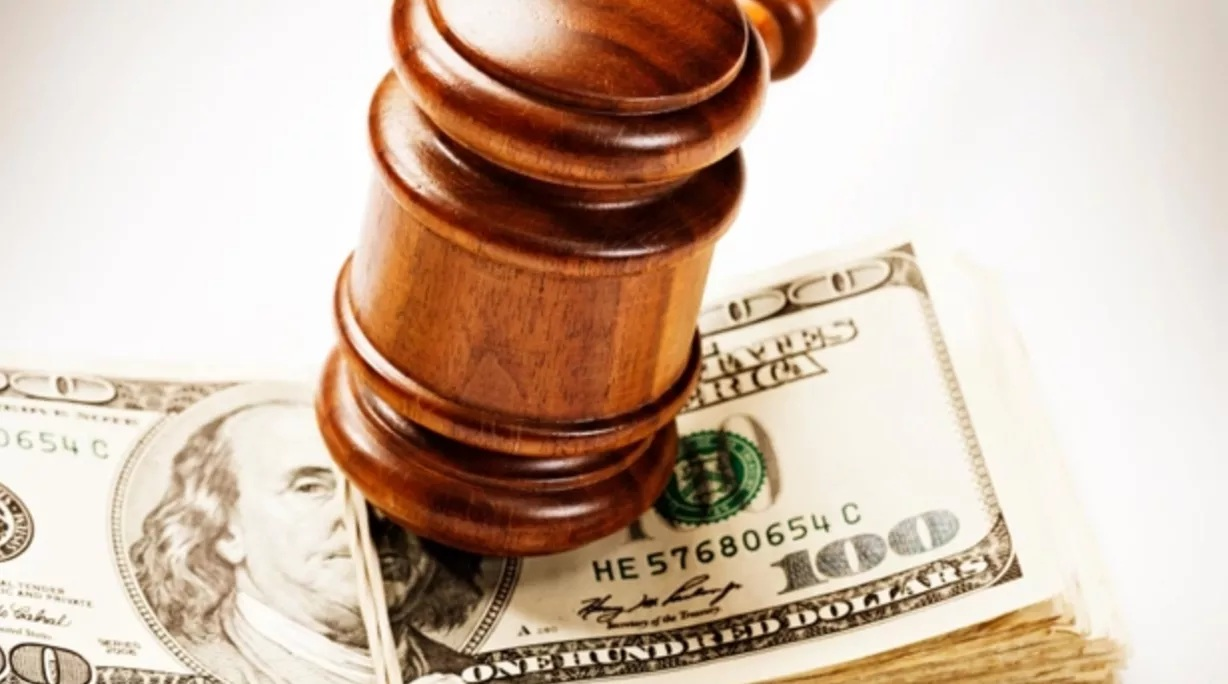 Find the best lawsuit funding company around you