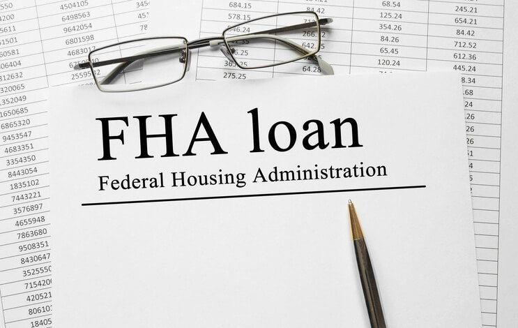5 Ways an FHA Loan Makes Homebuying Easier