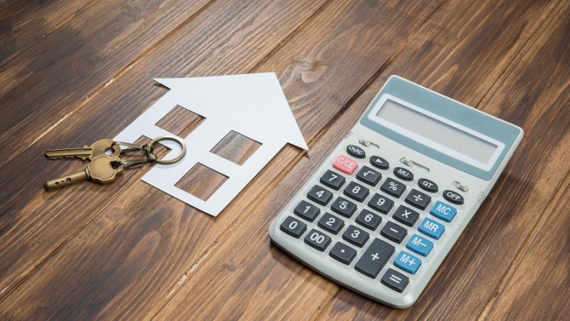 Great Mortgage Chances You Just Might Go for