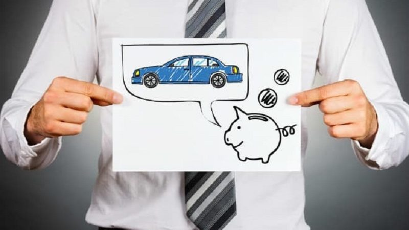 Can I Get A Car Loan For A Second-Hand Car?