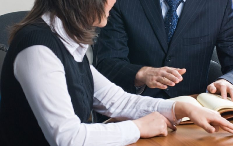 How To Handle DCBL Debt Collectors And Their Legal Actions