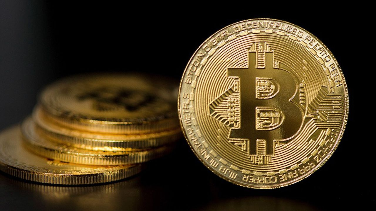 How To Verify Cryptocurrency Transactions?