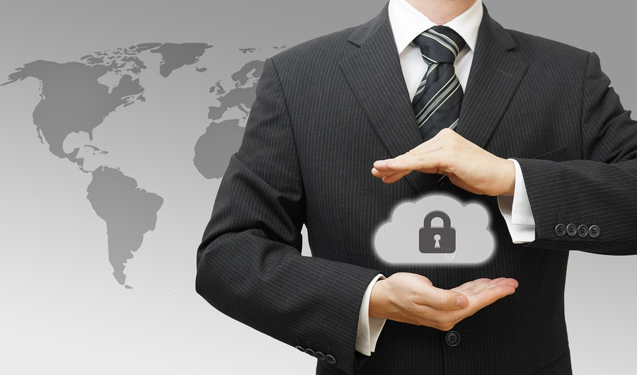 Top Ways to Protect Your Business from Fraud