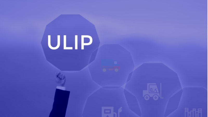 Buying ULIP for the First Time? Here are 5 Things You Should Know