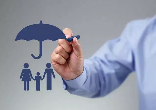 How to Pick the Right Term Insurance Policy for You?