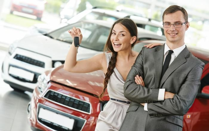 What Are The Documents Involved When Buying A Used Car