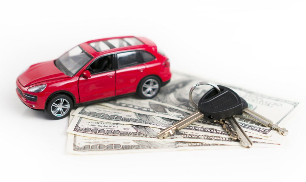 Tips On How To Have The Best Car Insurance Policy