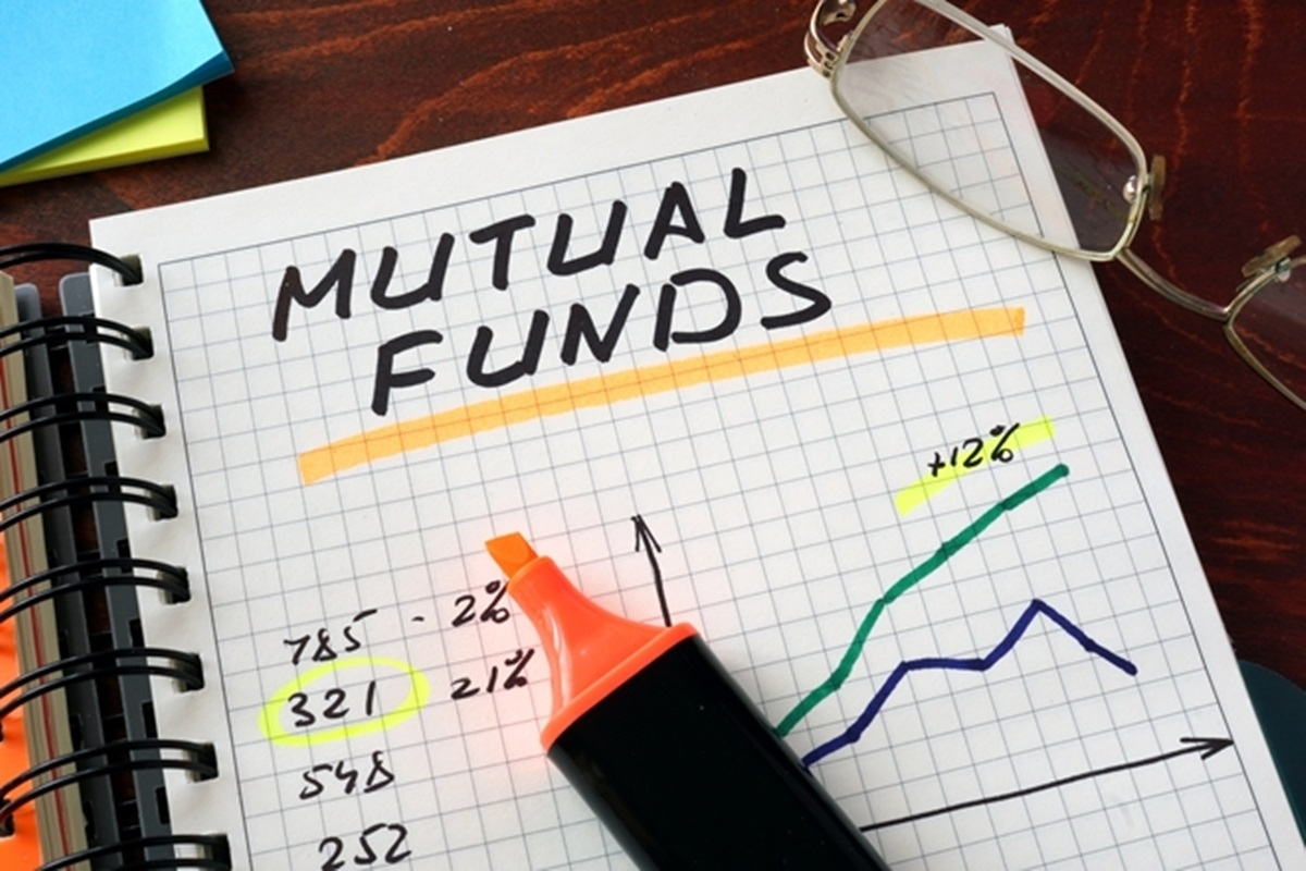4 insights on the allocation of assets in the Mirae Asset Tax Saver Fund