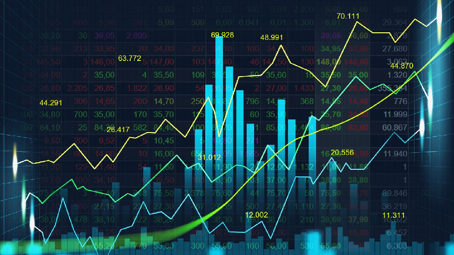 How Can You Choose The Best Broker For Day Trading?