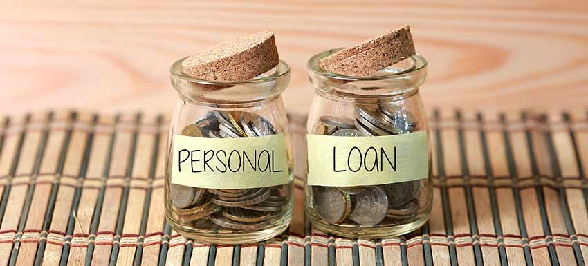 Benefits of Getting a Personal Loan a 24 hour Licensed Money Lender