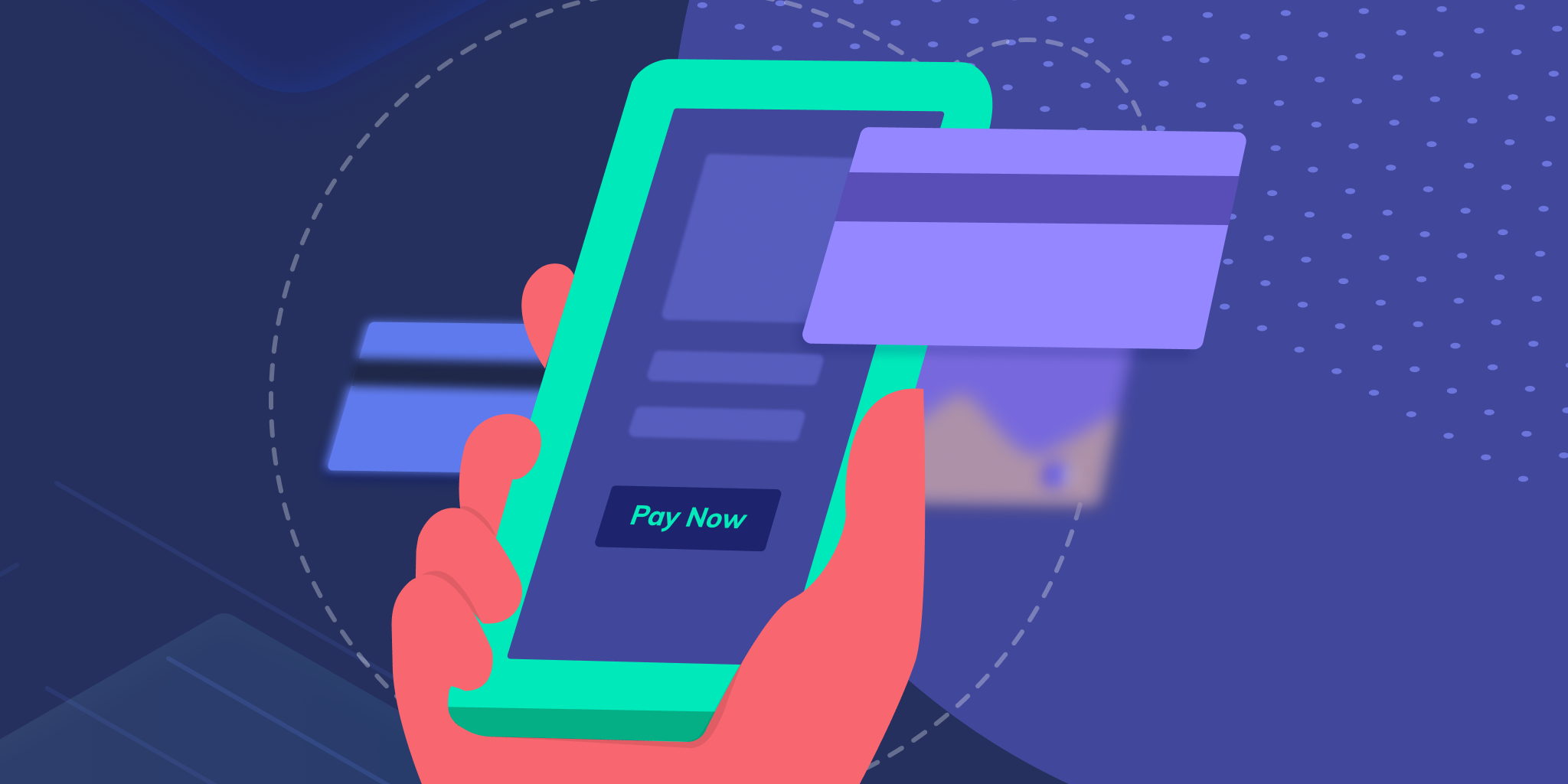 Do's And Don'ts While Making Transaction Through Payment Gateways